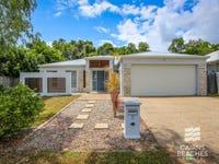 23 Aurelia Road, Palm Cove, Qld 4879