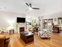 13/25 Woodlawn Avenue, Mangerton, NSW 2500