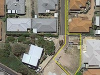 25A Seashore Mews, South Bunbury, WA 6230