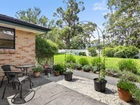 4 Old Hume Highway, Yerrinbool, NSW 2575