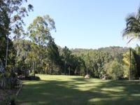 909 Reserve Creek Road, Reserve Creek, NSW 2484