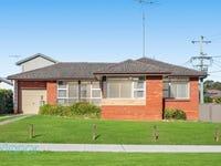 4 Shannon Avenue, Merrylands, NSW 2160