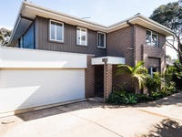15B Raven Close, Ocean Grove, Vic 3226