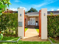 8 Greystones Road, Killarney Heights, NSW 2087