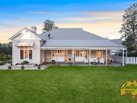 363 Cobbitty Road, Cobbitty, NSW 2570