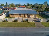 64 Robert Stanley Drive, Mount Warren Park, Qld 4207