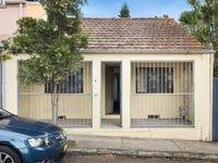 61 Denison Street, Camperdown, NSW 2050