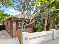 166 Lilyfield Road, Lilyfield, NSW 2040