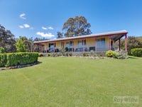 168 Long Swamp Road, Greenwich Park, NSW 2580
