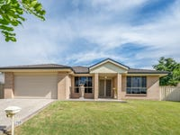 152 Aberglasslyn Road, Rutherford, NSW 2320