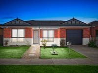 3 Clearview Court, Hoppers Crossing, Vic 3029