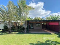 20 Heliconia Court, South Mission Beach, Qld 4852
