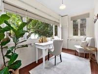 33 Penshurst Street, Willoughby, NSW 2068