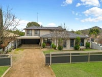 4A First Street, Broadford, Vic 3658