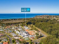 4/1096 Ocean Drive, Bonny Hills, NSW 2445
