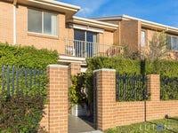 2/27 Henderson Road, Queanbeyan, NSW 2620