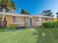 1 Tandara Close, Blue Haven, NSW 2262