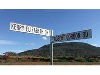 Poplar Grove, Gunnedah, NSW 2380