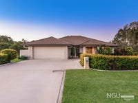 53 Stephenson Crescent, Kensington Grove, Qld 4341