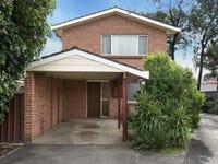 11/8 Rudd Road, Leumeah, NSW 2560