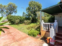 24 Bolton Way, Orelia, WA 6167