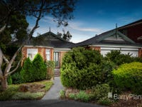 6 Lobelia Court, South Morang, Vic 3752