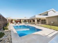 92 Rivergums Drive, Moama, NSW 2731