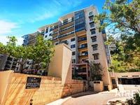 39/128 Mounts Bay Road, Perth, WA 6000