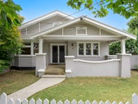 26 Grandview Grove, Drumcondra, Vic 3215