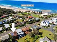 977 Ocean Drive, Bonny Hills, NSW 2445