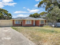 98 Heysen Avenue, Hope Valley, SA 5090
