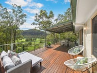 38 Singleton Rd, Wisemans Ferry, NSW 2775