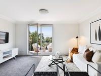 71/23 Norton Street, Leichhardt, NSW 2040