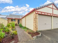 4/160 Gympie Street, Northgate, Qld 4013
