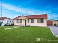 38 Thomas Street, Barnsley, NSW 2278