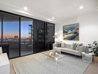 2006/15 Caravel Lane, Docklands, Vic 3008