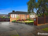 11 Larbert Road, Mooroolbark, Vic 3138