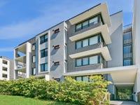 43/17-25 Boundary Street, Roseville, NSW 2069
