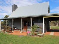 114 McEachern Lane, Rosewood, NSW 2652