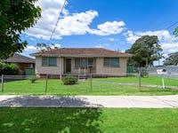 1 Montague Street, Greystanes, NSW 2145