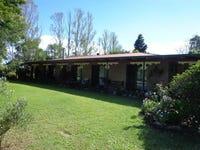 595 Reynolds Road, Backmede, NSW 2470