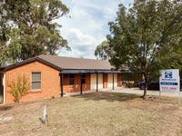 1 & 2/269 Church Street, Mudgee, NSW 2850