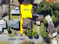 10A Canada Street, Dianella, WA 6059