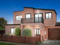 17 Tonkin Avenue, Coburg North, Vic 3058