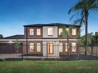 65 Woodhouse Road, Donvale, Vic 3111