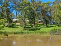 250 Sproules Lane, Glenquarry, NSW 2576