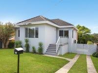 23 Burke Rd, Dapto, NSW 2530