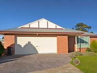 7 Marjory Brown Cl, Stawell, Vic 3380