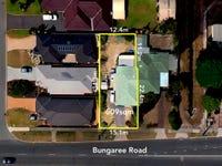 93 Bungaree Road, Wilson, WA 6107