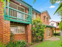 11/20 Benelong Street, Seaforth, NSW 2092